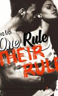 One Rue, their rule - so sexy trap#2