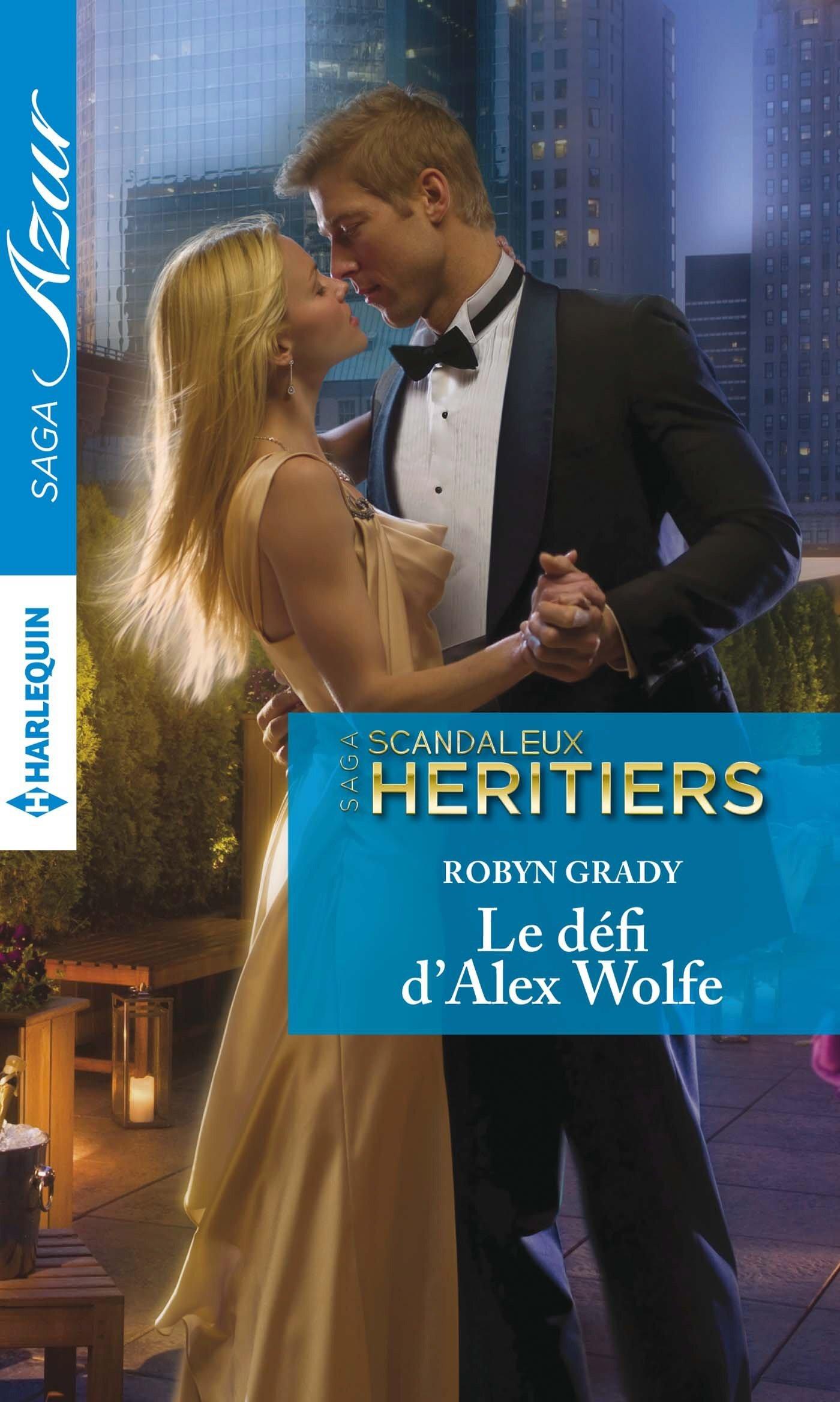 cdn1.booknode.com/book_cover/1232/full/scandaleux-heritiers-tome-4-le-defi-d-alex-wolfe-1231899.jpg