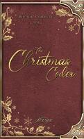 The Christmas Codex, Tome 1
