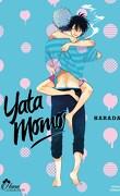 Yata Momo, Tome 1