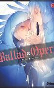 Ballad Opera, Tome 3