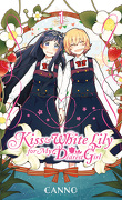 Kiss and White Lily for My Dearest Girl, Tome 1