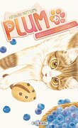 Plum : Un amour de chat, Tome 10