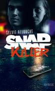 Snap Killer