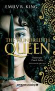 The Hundredth Queen, Tome 1