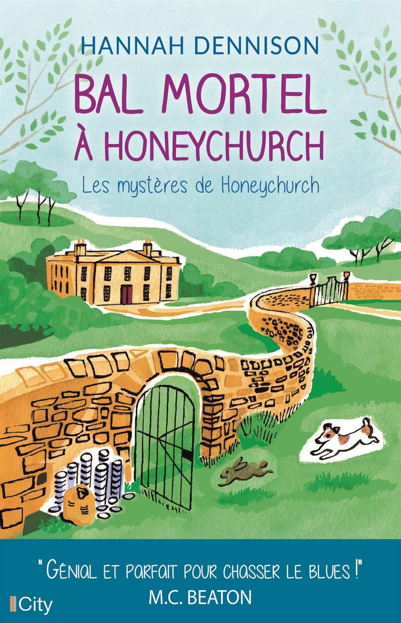 cdn1.booknode.com/book_cover/1234/full/bal-mortel-a-honeychurch-1234385.jpg