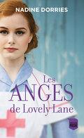Les ANGES de Lovely Lane
