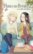 Hana no Breath, Tome 2