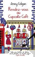 Rendez-vous au Cupcake Café