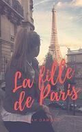 La fille de Paris