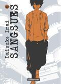 Sangsues, tome 2