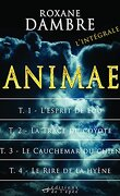Animae, Intégrale