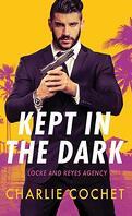 Locke and Keyes Agency, Tome 1 : Kept in the Dark