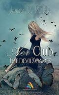 Aer Club : The Devil's Game