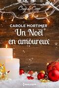Un Noël en amoureux