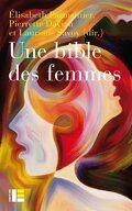 Une bible des femmes