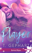 Couple improbable, Tome 2 : Player