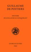 Histoire de Guillaume le Conquérant