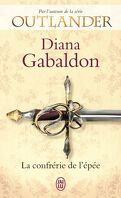 Lord John, Tome 2 : La Confrérie de l'épée