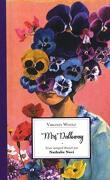 Mrs Dalloway (Illustré)