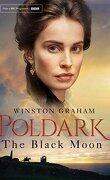 Sur les falaises de Cornouailles, Tome 5 : Elizabeth Poldark