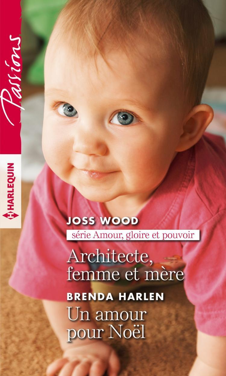 cdn1.booknode.com/book_cover/1237/full/architecte-femme-et-mere-un-amour-pour-noel-1237426.jpg