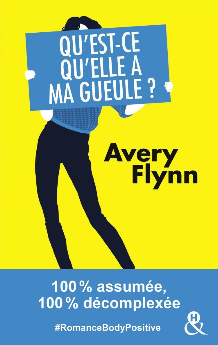 cdn1.booknode.com/book_cover/1237/full/qu-est-ce-qu-elle-a-ma-gueule-1237344.jpg