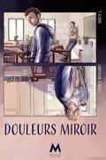 Douleurs miroir
