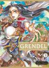 Grendel, Tome 3