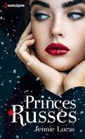 Princes russes