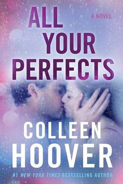 Couverture de All Your Perfects