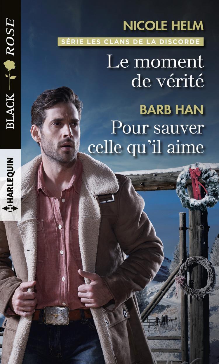cdn1.booknode.com/book_cover/1238/full/le-moment-de-verite-pour-sauver-celle-qu-il-aime-1237740.jpg