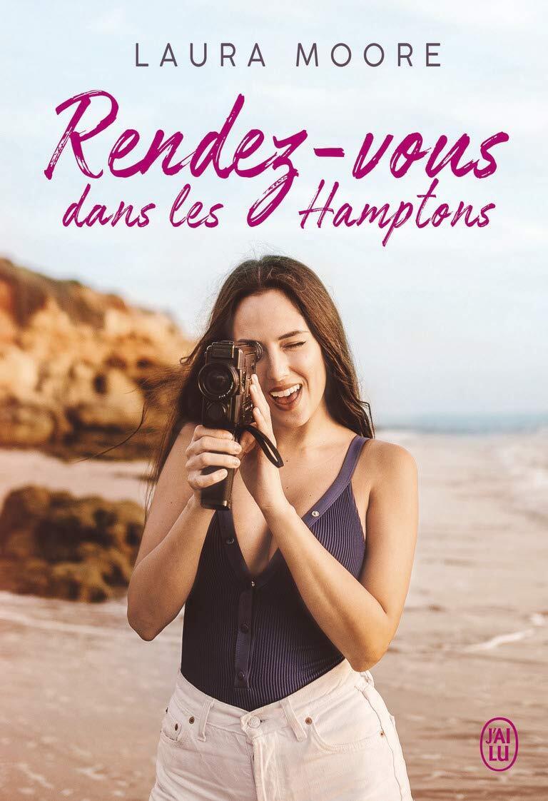 cdn1.booknode.com/book_cover/1238/full/rendez-vous-dans-les-hamptons-1238301.jpg