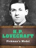 Le modèle de Pickman