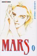 Mars, Tome 0