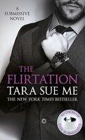 La Soumise, Tome 9 : The Flirtation