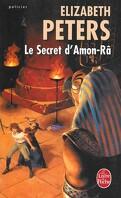 Le Secret d'Amon-Râ