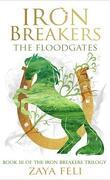 Les Briseurs de fer, Tome 3 : The Floodgates