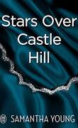 On Dublin Street, Tome 6.6 : Stars over Castle Hill