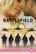 Battlefield, Tome 1