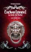 Enchantement, Tome 5 : La Porte de l'Enfer