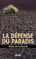 La défense du paradis