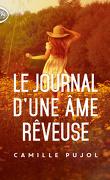 Le Journal d'une âme rêveuse