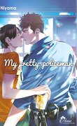 My Pretty Policeman, Tome 1