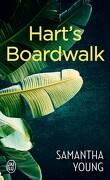 On Dublin Street, Tome 6.7 : Hart's Boardwalk