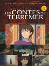 Les contes de Terremer, tome 1