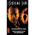 Sixieme Sens