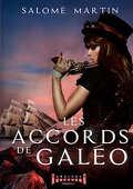 Les Accords de Galéo
