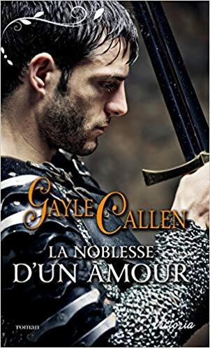 cdn1.booknode.com/book_cover/1241/full/les-chevaliers-au-cygne-tome-2-la-noblesse-d-un-amour-1241287.jpg
