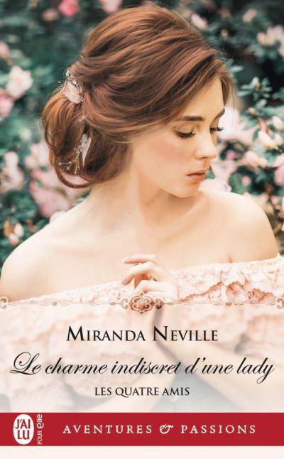 cdn1.booknode.com/book_cover/1241/full/les-quatre-amis-tome-1-le-charme-indiscret-d-une-lady-1240674.jpg